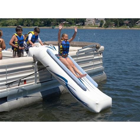 pontoon boat stuff 1000 ideas about on the pontoon on pinterest what