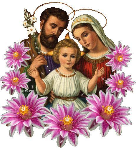 imagenes de la virgen maria y su hijo 13 im 225 genes de la virgen mar 237 a y su familia im 225 genes de