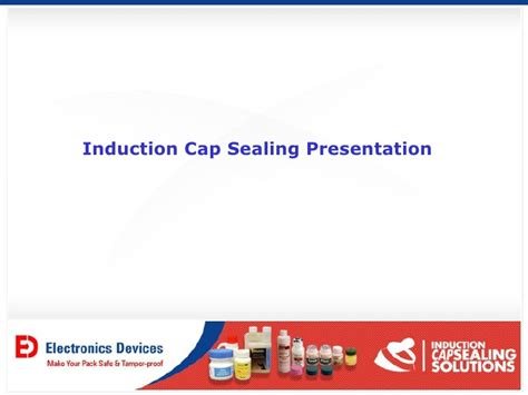 powerpoint inductor inductor powerpoint presentation 28 images mindriver induction presentation inductor in ppt
