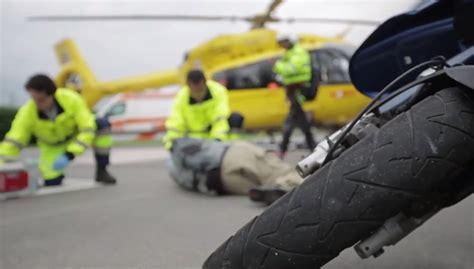 Motorrad Unfälle Deutschland 2015 by Unsertirol24