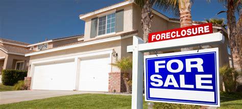 foreclosure activity in half u s markets now below pre