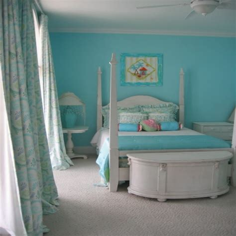 turquoise purple bedroom bedroom ideas blue bedroom