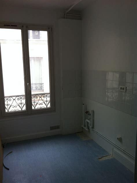 canapé convertible luxembourg miroir salle de bain conforama