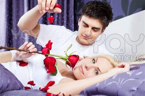romantic pictures of couples in bed 12 reasons why women don t date nice guys jingle gists