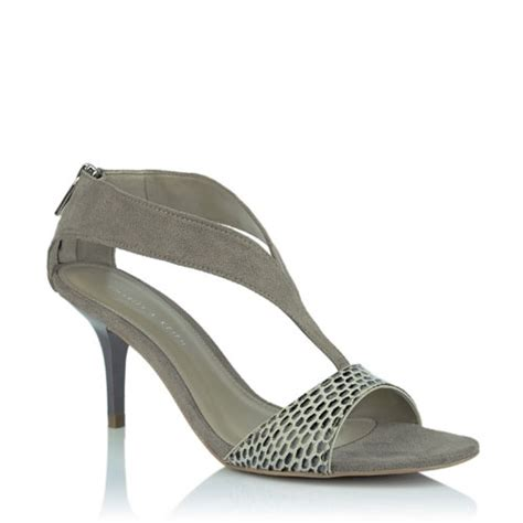 Charles Keith Shoes 80 S 49 best vegan shoes images on vegan shoes