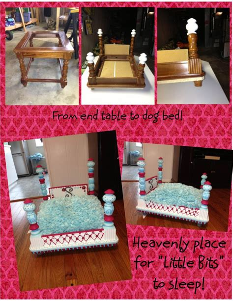 everything you need for a puppy 17 best images about beds on beds doggie beds and end tables
