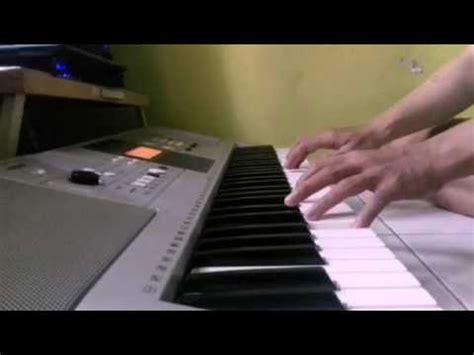 download mp3 ari lasso feat melly goeslaw download lagu ari lasso apa arti nya cinta mp3 terbaru