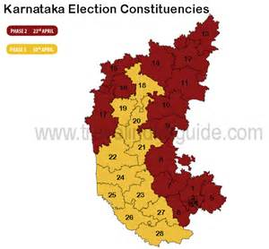 http www current karnataka mla election results 2009 tv9 kannada news