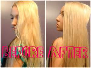 best colour to use on bleached hair to give low lights how to remove yellow from bleach blonde hair youtube