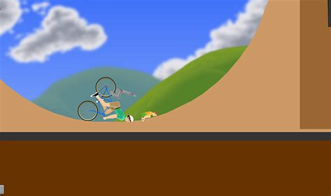 happy wheels apk free download full version happy wheels f 252 r android download auf deutsch