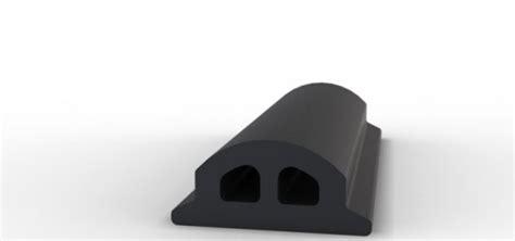 boat black rub rail cleaner boat vinyl rub rail insert eagle mouldings