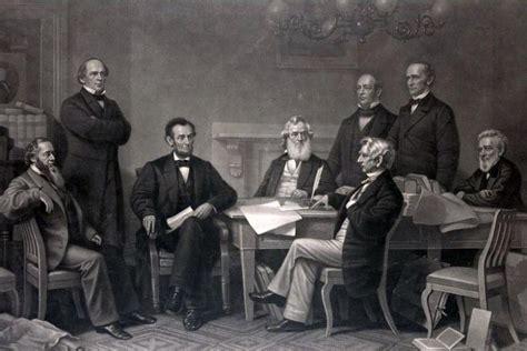 abraham lincoln biography emancipation proclamation emancipation proclamation issued civil war on the