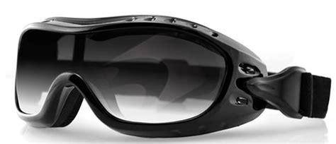 Motorradbrille Photochromic motorradbrillen und vespa brillen f 252 r jethelme im test