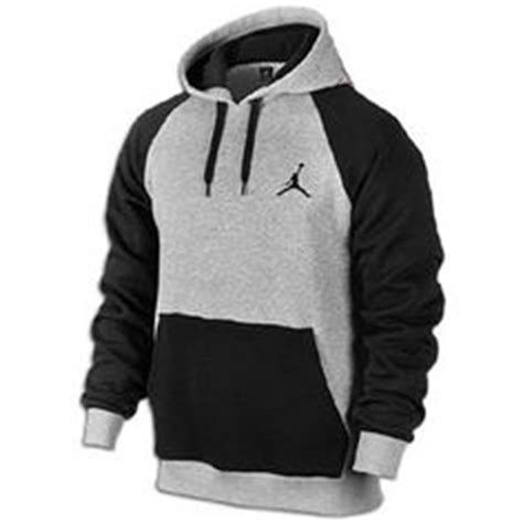 Hoodie Zipper Seven Nugraha Clothing 1000 ideas about s hoodies on s