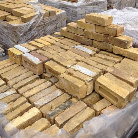 Handmade Bricks For Sale - bricks for sale jpg handmade hawthornjpg i 51