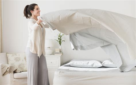 bed sheets material and thread count thread count weave and fabric when buying bed sheets