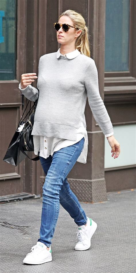 celebrity pregnant styles celebrity pregnancy casual style www imgkid com the