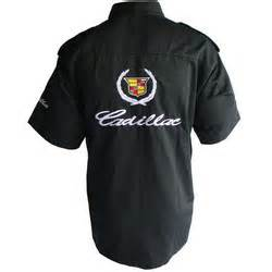 Cadillac Clothes Cadillac For Sale Ioffer