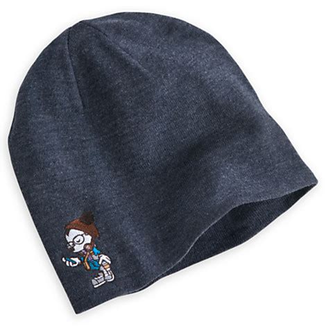 happiest hipster your wdw store disney beanie hat happiest hipster on
