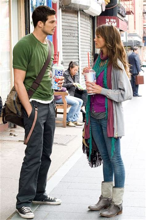 amazon step up 3 sharni vinson rick malambri adam foto de step up 3 foto 2 sobre 41 sensacine com