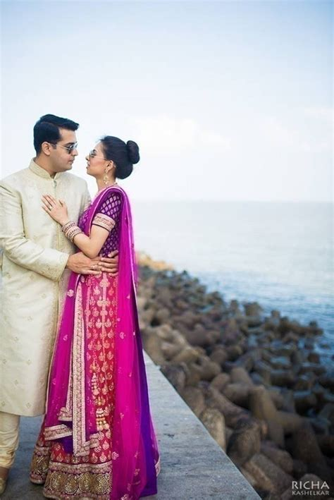 Top 10 Weddings Photographers in Mumbai   Blog