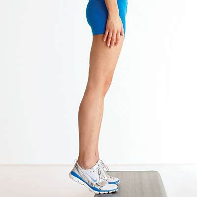 With Leg L by Best Exercises For Legs Healthy