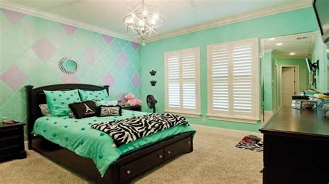 aqua color bedroom aqua paint bedroom 28 images turquoise bedroom decorating ideas room decorating