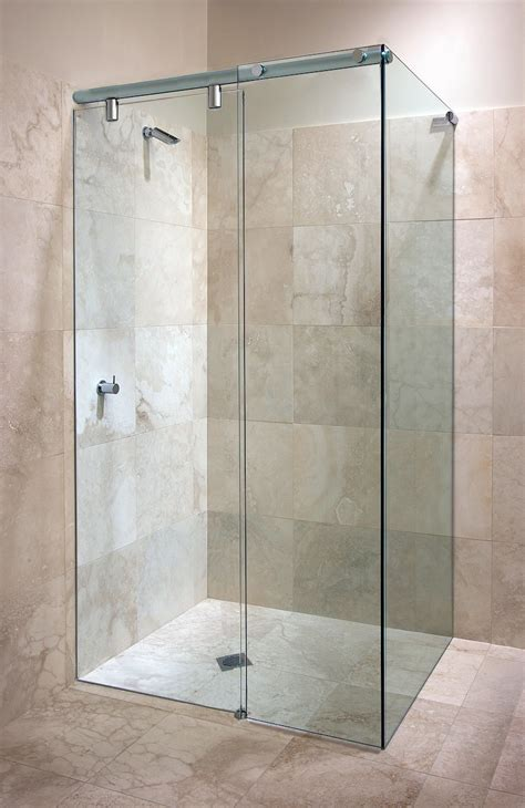 Crl Shower Doors Crl Shower Door Hardware And Accessories The Kbzine