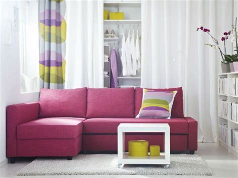 best ikea sofa best ikea sofa styles features for active families