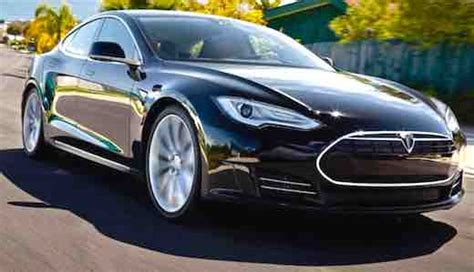 2019 Tesla Model U by 2019 Tesla Model 3 Price Tesla Car Usa