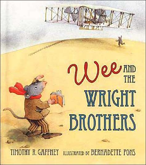 the wright brothers books the wright brothers