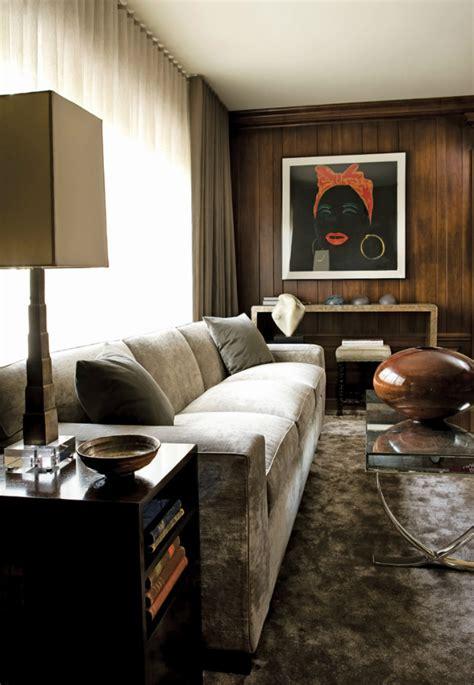 dark living rooms living room with dark dramatic walls 30 ideas decoholic