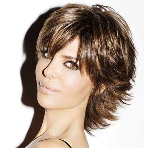 celebrity wig styles lisa re 17 best ideas about lisa rinna wig on pinterest shag