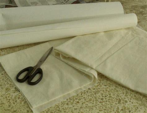 Kain Spunbond Tipis goody bag tote bag polos murah jenis bahan tote bag atau
