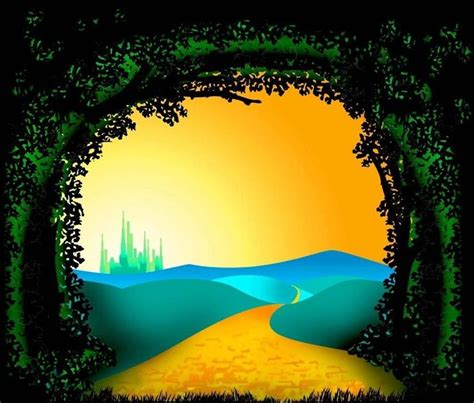 wizard of oz background 17 best images about wizard of oz on carpet