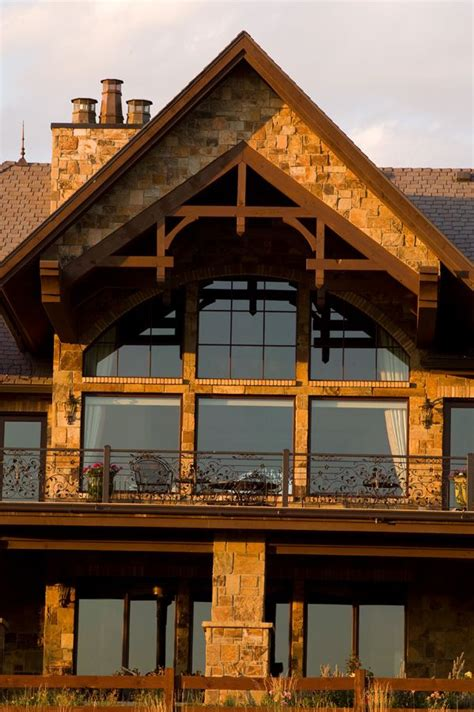 house plans and more luxury 372 best stunning house plans images on pinterest house plans and more country home
