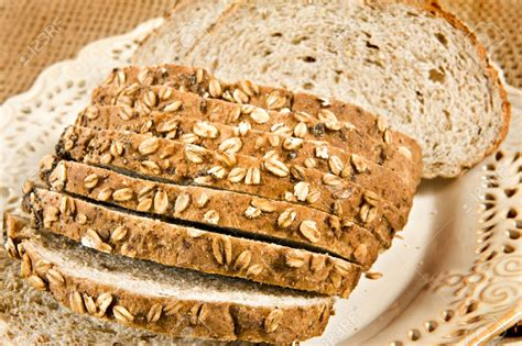 whole grains or whole wheat which is healthier whole grain or whole wheat bread