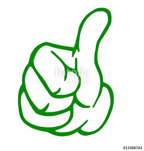 imagenes thumb up quot daumen hoch icon quot stockfotos und lizenzfreie bilder auf