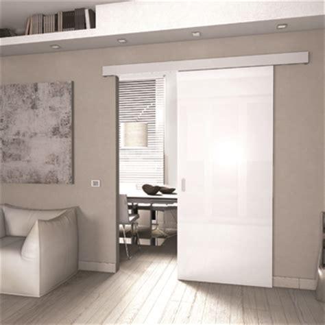 kit porta scorrevole esterno muro porte scorrevoli esterno muro cinque kit a marchio protek