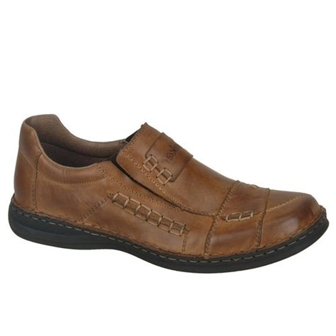 buy 08450 25 men s casual slip on shoe armin