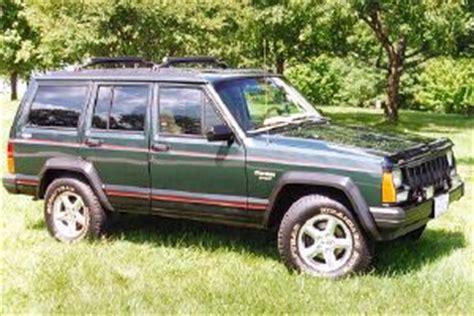 jeep wrangler letter designations letter designations for jeeps jeep wrangler forum