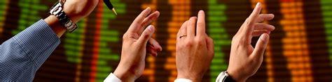 bid price ask price vs bid price difference and comparison diffen