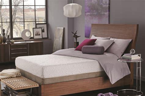 good bed serta icomfort mattress reviews goodbed com