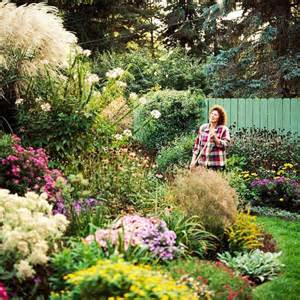 how to make backyard more private easy ways to make your yard more private tr 228 dg 229 rdar