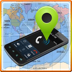 Cell Phone Number Location Tracker Mobile Number Tracker Trace Mobile Phone Location