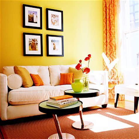 brighten up a room 206 n ce culoare ne vopsim pereții books express