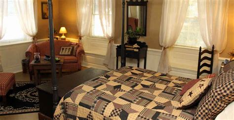 lancaster pa bed and breakfast lancaster pa bed and breakfast in style a primitive place