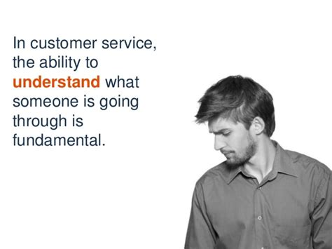 7 customer service qualifications everyone must