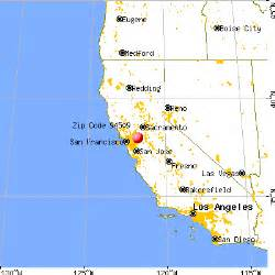 antioch california ca profile population maps real 2016