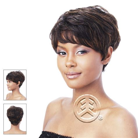 Bohemian 100 Hh Mya Wig | bohemian wig 100 human hair wig hh mya